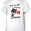 Бизнес-идея №4: «Печать изображений на футболках, кепках, чашках и других предметах»