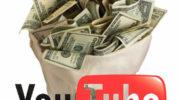 Бизнес-идея №17: «Заработок на видео»